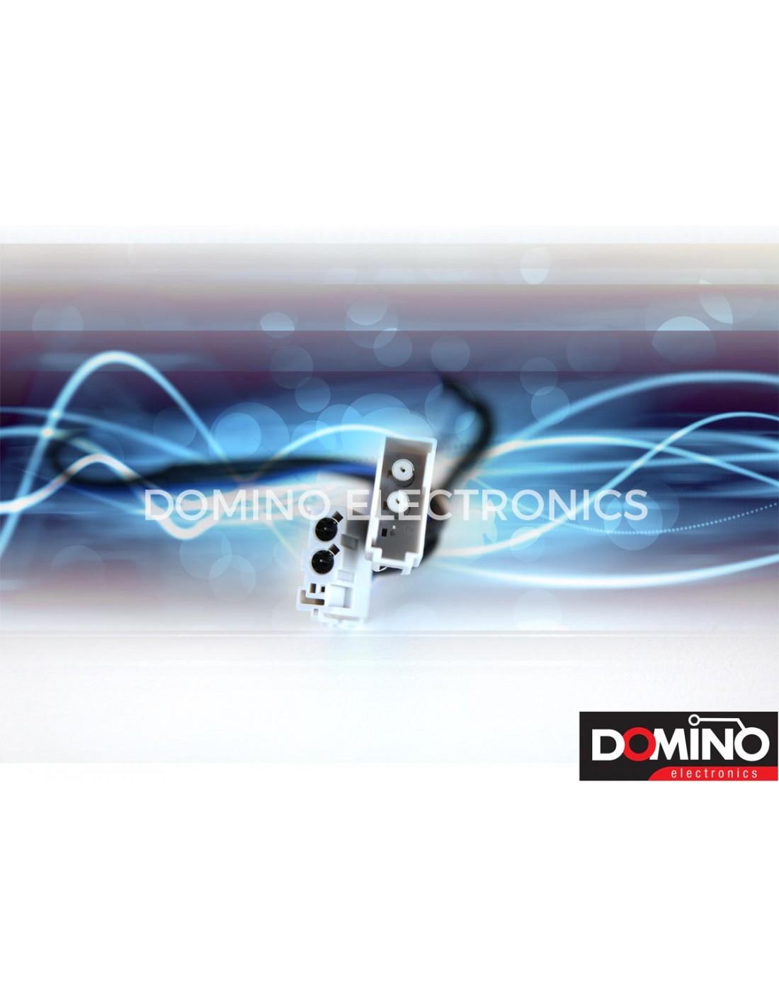 Car Radio Fm Band Expander Honda Od Unit
