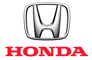 Honda Band Expanders and Adapters