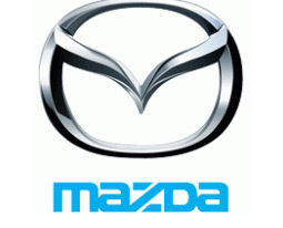 Mazda Band Expanders and Adapters