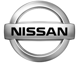 Nissan and Expanders and Adapters