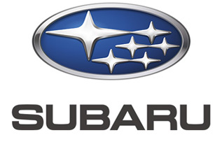 Subaru Band Expanders and Adapters