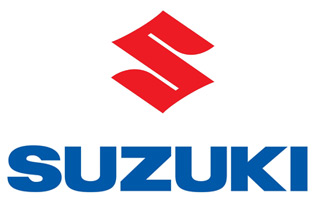 Suzuki Band Expanders and Adapters