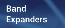 Car Radio FM Band Expanders